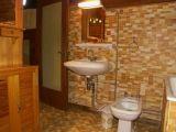 les-airelles-salle-de-bains-87