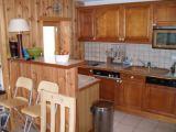 les-lapons-a3-cuisine-805
