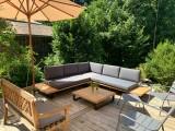 lgp-ext-ete-terrasse-117756