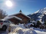 lgp-ext-hiver-i-117759