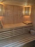 lgp-sauna-117765