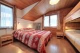 low-chambre-001-2-pt-70508