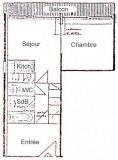 mont-seu-c373-plan-279