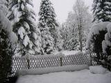 neel-rofielan-exterieur-hiver-2209