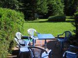 neel-rofielan-salon-de-jardin-2210