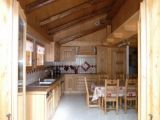 pastourelle-cuisine-3320