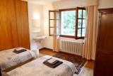 photo-chambre-2-lits-7506