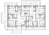 plan-1-er-etage-chalet-cameline-7139