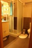 salle-de-bain-1-9291