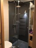 salle-de-bain-7-7122