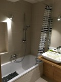 salle-de-bain-pmr-2-7126