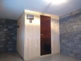 sauna-1-69072
