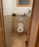 toilettes-75570
