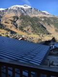 trobin-petit-paradis-a16-vue-balcon-76388