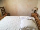 usereau-chambre-109122