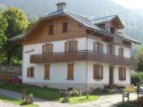 villa-mont-joly-1253