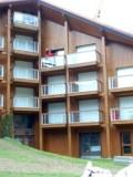 vue-derriere-balcon-9285