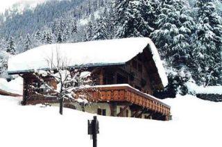 1-la-youtse-hiver-3573