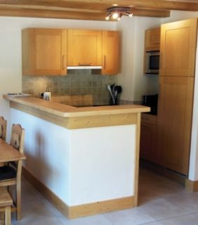 alpine-lodge-4-cuisine-4897