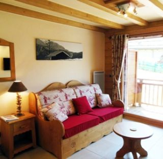 alpine-lodge-5-sejour-4907