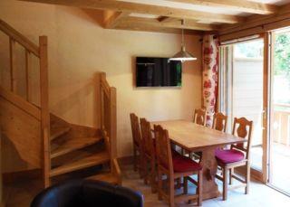 alpine-lodge-7-repas-4913