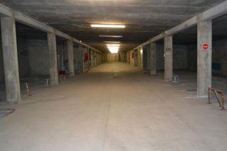 j-24-garage-souterrain-4562