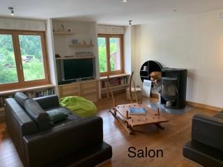 salon-119333