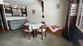 schneider-salon-2-108566