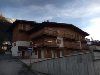trobin-petit-paradis-a16-vue-residence-76386