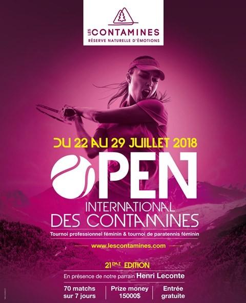 affiche-previsionnelle-21e-open-internation-des-contamines-70924