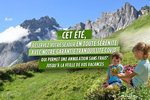 garantie-tranquilite-119629