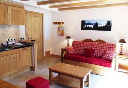 alpine-lodge-3-sejour-cuisine-4894