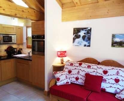 alpine-lodge-6-sejour-cuisine-4912