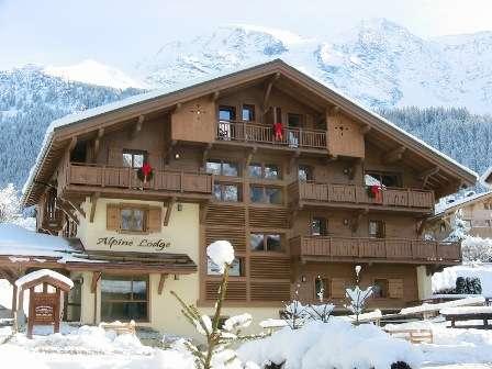 alpine-lodge-hiver-4609