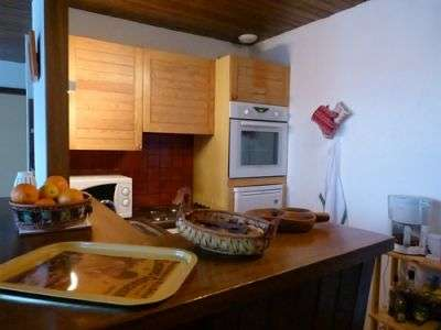 armandine-cuisine-4258