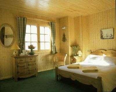 chambre-2-1557