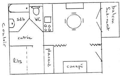 cimes-d-or-a26-plan-555
