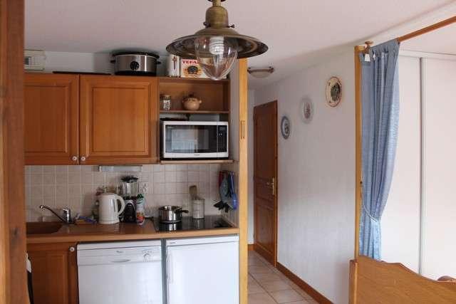 cuisine-6200