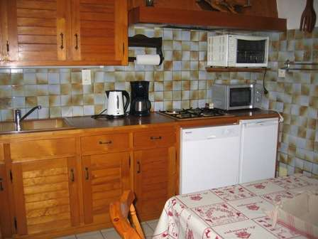 cuisine-le-sangle-001-4456