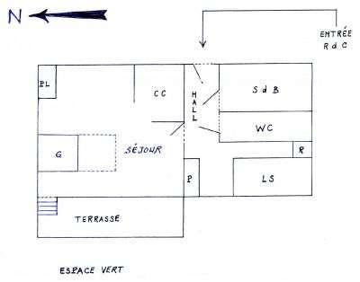 domes-a4-plan-572