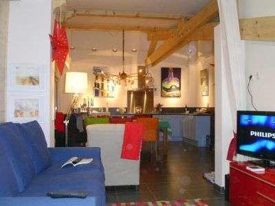 foto-appartement-le-grizzli-006-3815