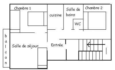 l-alpee-plan-1258
