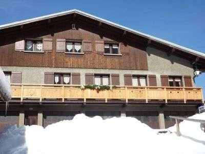 la-combaz-exterieur-hiver-566