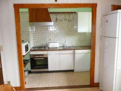 le-soli-cuisine-783