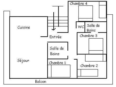 les-pastoureaux-plan-1248