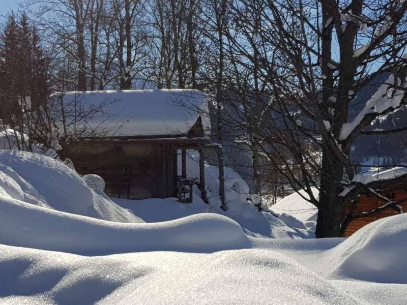 lgp-ext-hiver-mazot-117758