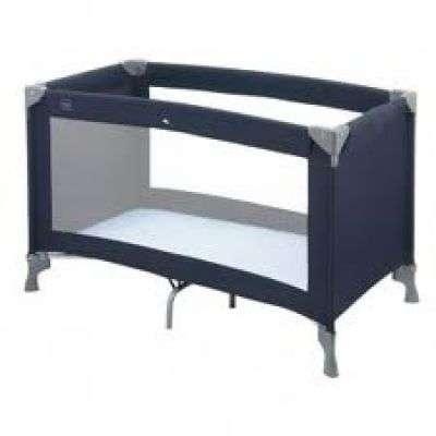 lit parapluie 2185. Black Bedroom Furniture Sets. Home Design Ideas