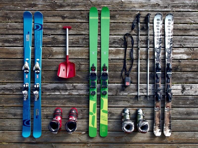 magasins-de-sports-1509981160-147051