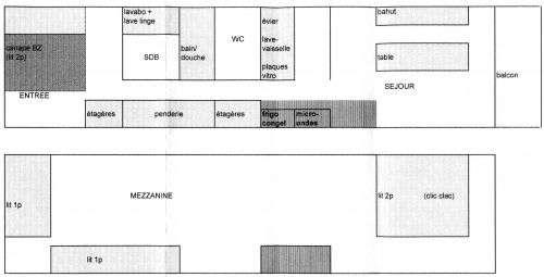 mont-seu-402-plan-1127