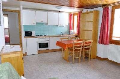 nid-alpin-espace-cuisine-1252